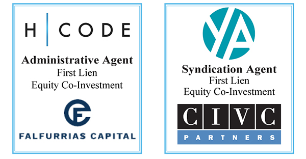 CODE Young and Associates